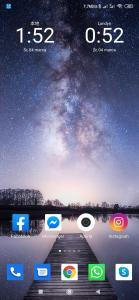 Screenshot_2020-03-04-01-52-19-647_com.miui.home.jpg