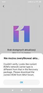 Screenshot_2020-03-04-10-41-17-416_com.android.updater.thumb.jpg.f6d731cf38831f6de7e7206fad9901d5.jpg