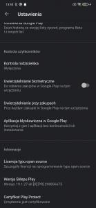 Screenshot_2020-03-10-13-40-51-333_com.android.vending.jpg