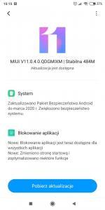 Screenshot_2020-03-31-15-15-34-598_com.android.updater.jpg