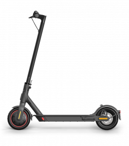 projects_cnninebotscooter_resources_commonpro2.png