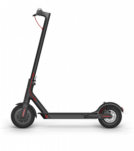 projects_cnninebotscooter_resources_scooterblack.png