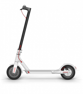 projects_cnninebotscooter_resources_scooterwhite.png