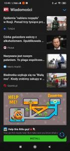 Screenshot_2020-04-16-12-49-48-539_com.miui.home.jpg