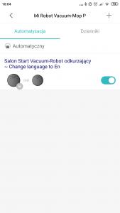 Screenshot_2020-04-18-10-04-10-582_com.xiaomi.smarthome.png