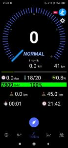 Screenshot_2020-04-19-21-42-57-345_adriandp.m365dashboard.jpg