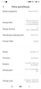 Screenshot_2020-04-23-11-34-35-523_com.android.settings.thumb.jpg.368872e02158a9699420c4588c1b8223.jpg