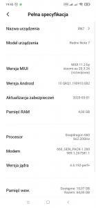 Screenshot_2020-04-29-19-45-40-618_com.android.settings.jpg