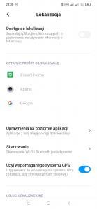 Screenshot_2020-04-30-23-08-16-429_com.android.settings.jpg