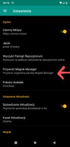 Screenshot_20200415-201819_Manager_______.png