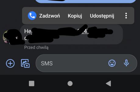 Screenshot_20200527-185719_Wiadomoci~3.png