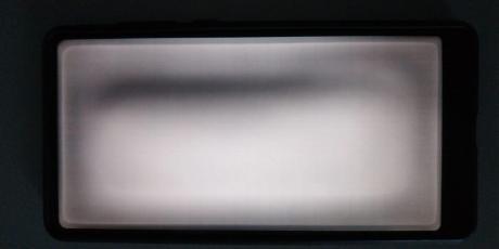 IMG-20200430-WA0024.jpg