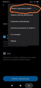 IMG_20200513_173826.thumb.jpg.c5be9831eb1d8c70db1d4af96c1481a7.jpg