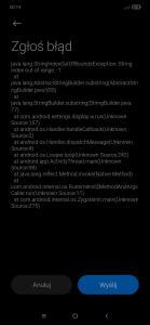 Screenshot_2020-05-03-00-19-10-985_com_miui.bugreport.thumb.jpg.d85205cfa3c4928071e8617e630f2f7f.jpg