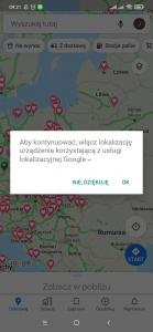 Screenshot_2020-05-07-09-21-00-983_com.google.android.gms.jpg