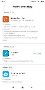 Screenshot_2020-05-13-16-10-42-380_com.xiaomi.discover.jpg
