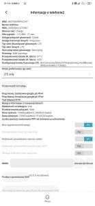 Screenshot_2020-05-13-21-14-02-299_com.android.settings.thumb.jpg.f75168abb3b880532de5656d6b75c00c.jpg