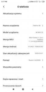 Screenshot_2020-05-18-18-17-53-512_com.android.settings.jpg
