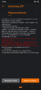 Screenshot_2020-05-21-13-54-47.png