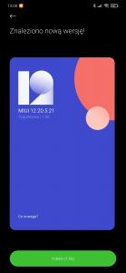 Screenshot_2020-05-26-13-08-59-706_pl.zdunex25.updater.jpg