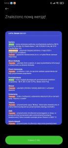 Screenshot_2020-05-26-14-13-37-468_pl.zdunex25.updater.jpg
