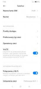 Screenshot_2020-05-29-17-03-14-761_com.android.phone.jpg