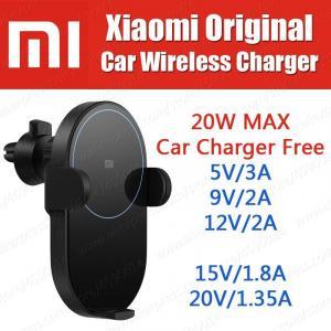 WCJ02ZM-in-Stock-20W-MAX-Original-Xiaomi-Car-wireless-charger-Phone-holder-Auto-install-5V-3A.thumb.jpg.96db44a44bfab9d287b9a441c6863f90.jpg