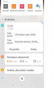 Screenshot_2020-06-02-08-51-00-547 d_com.miui.home.jpg