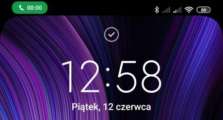 IMG_20200612_125953.jpg