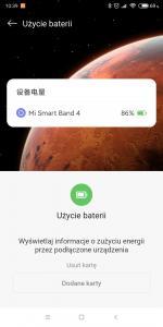 Screenshot_2020-06-02-10-39-34-939_com.miui.personalassistant.jpg