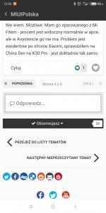 Screenshot_2020-06-02-12-32-24-309_pl.zdunex25.miuipolska.jpg