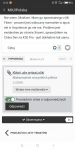 Screenshot_2020-06-02-12-32-31-766_pl.zdunex25.miuipolska.jpg