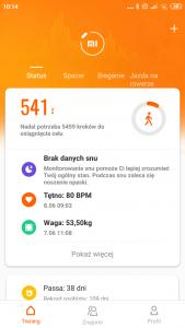 Screenshot_2020-06-08-10-14-13-331_com.xiaomi.hm.health.png