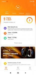 Screenshot_2020-06-10-14-25-11-414_com.xiaomi.hm.health.jpg