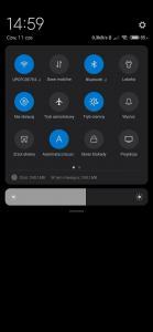 Screenshot_2020-06-11-14-59-38-256_com.android.settings.jpg