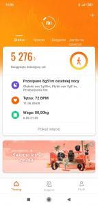 Screenshot_2020-06-11-16-36-44-254_com.xiaomi_hm.health.thumb.jpg.05ad2cd2b3432d356bb0176794e36633.jpg