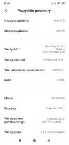 Screenshot_2020-06-11-17-40-56-646_com.android.settings.thumb.jpg.fc2d0b92c9022110e11bf46c01e52b44.jpg