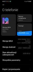 Screenshot_2020-06-22-19-02-52-729_com.android.settings.jpg