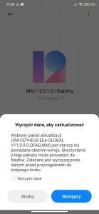 Screenshot_2020-07-03-17-30-25-191_com.android.updater.thumb.jpg.81450e657a28407ab91512f9850a2d80.jpg