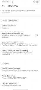 Screenshot_2020-07-07-09-00-04-725_com.android.vending.jpg