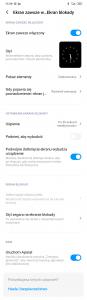 Screenshot_2020-07-09-17-29-30-931_com.android.settings.png