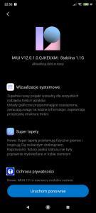 Screenshot_2020-07-14-22-55-08-768_com.android.updater.jpg