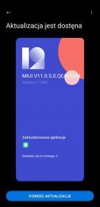 Screenshot_2020-07-16-12-33-53-062_com.android.updater.jpg