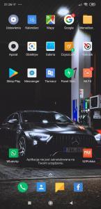 Screenshot_2020-07-16-21-26-09-240_com.mi.android.globallauncher.jpg