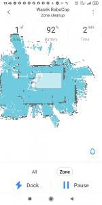 Screenshot_2020-07-19-19-46-35-348_com.xiaomi.smarthome.jpg