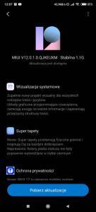 Screenshot_2020-07-20-12-07-58-434_com.android.updater.jpg