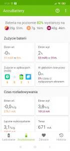 Screenshot_2020-07-21-07-25-01-147_com.digibites.accubattery.jpg