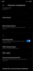 Screenshot_2020-07-22-15-56-06-783_com.android.settings.jpg
