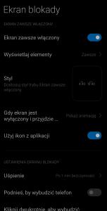 Screenshot_2020-07-24-04-40-25-873_com.android.settings.png