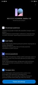 Screenshot_2020-07-24-15-54-33-861_com.android.updater.jpg